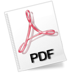 Descarga el artículo en PDF