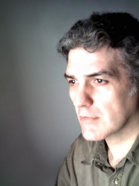 Georgeos Díaz-Montexano - 03b