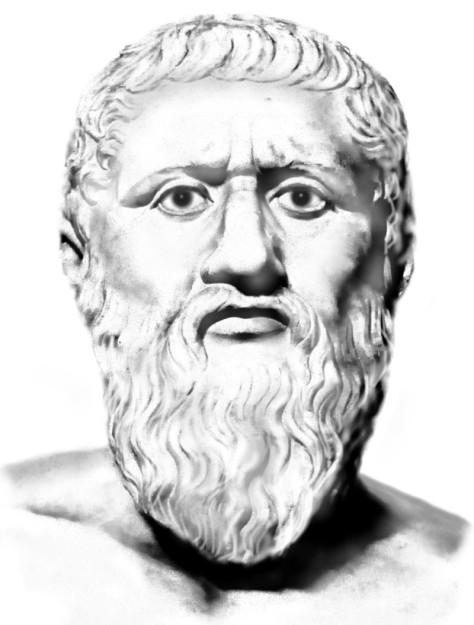 Platón - Monik Perz-b