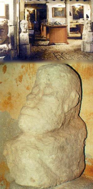 georgeos-diaz-montexano-el-enigma-esculturas-l-8fgapo