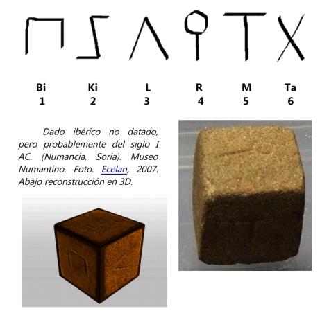 https://georgeosdiazmontexano.files.wordpress.com/2015/06/el-dado-rosetta-de-la-lengua-ibera1.pdf