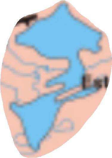 isla-atlantica-sumergida