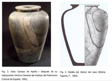 2016-10-14-23_44_58-www-claseshistoria-com_revista_2013_articulos_rodriguez-vaso-apofis-pdf-maxtho
