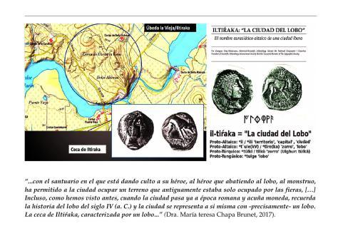 http://atlantisng.com/blog/iltiraka-la-ciudad-del-lobo-el-legendario-nombre-eurasiatico-altaico-de-una-ciudad-ibera/